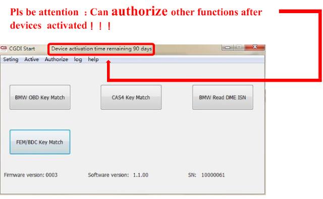 open-cgdi-fem-bdc-authorization-1