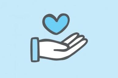 Kelebihan dari Donasi Online yang Sedang Tren Saat Ini