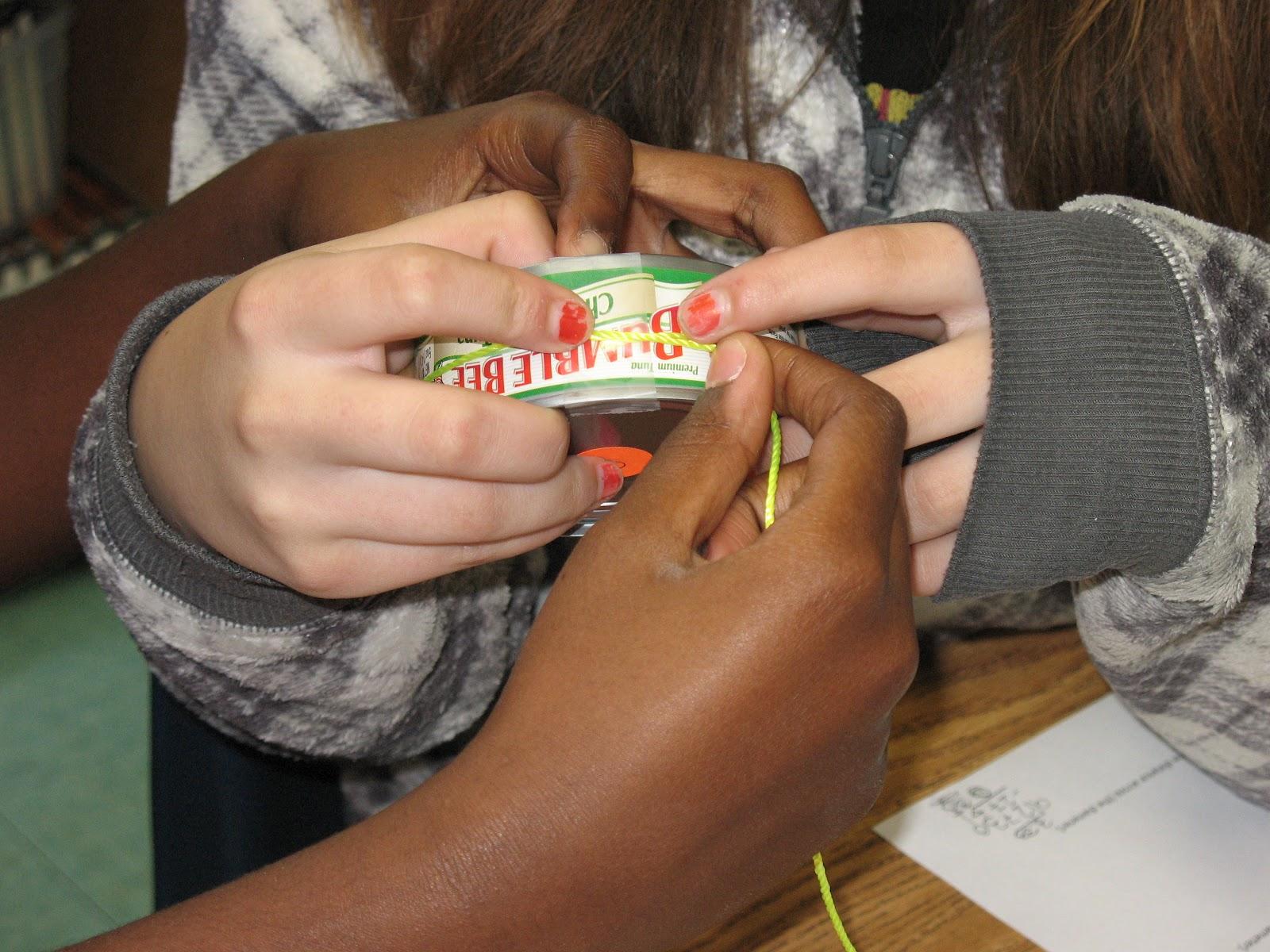 Finding Joy In 6th Grade Celebrating Pi Day