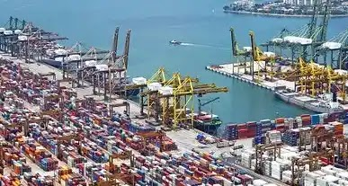 Trade deficit in Pakistan Widens by 34 percent in FY2021