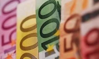 300 euro in più nella pensione, ma nessuno lo dice. , soldi 2 34, anatocismo, usura bancaria, anomalie bancarie