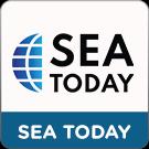 logo Sea Today