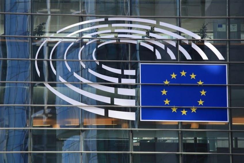 ΕΕ: Παραβιάζει η Γερμανία την ευρωπαϊκή νομοθεσία κατά του «μαύρου χρήματος»