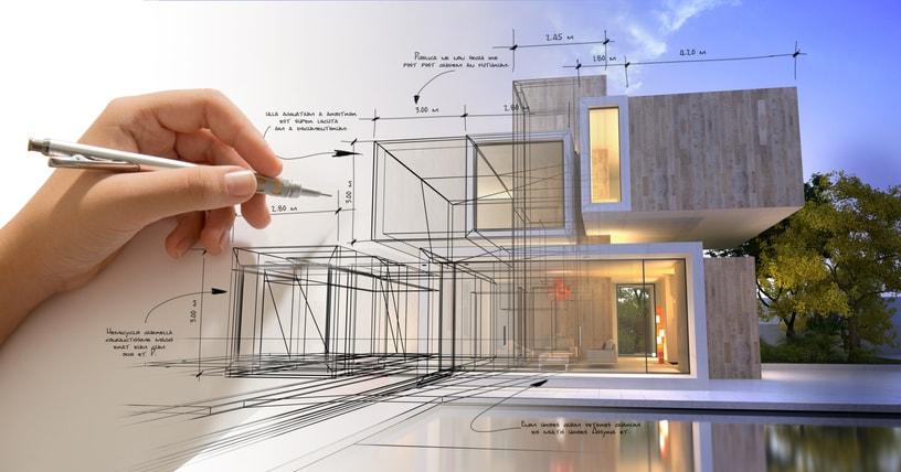 Biblioteca Virtual, 50 libros digitales gratis para arquitectos e ingenieros