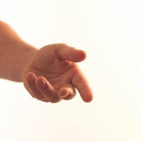 Mendapatkan Syafaat Dengan Amalan Sunnah