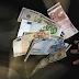 Ο πόλεμος κατά των μετρητών. Οδεύουμε προς έναν ολοκληρωτισμό; Τα κίνητρα και οι υποκινητές (SOS. ΔΙΑΒΑΣΤΕ ΤΟ ΚΑΙ ΔΙΑΔΩΣΤΕ ΤΟ)