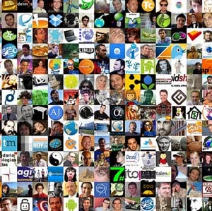 Cara Buat Target Twitter 100.000 Follower
