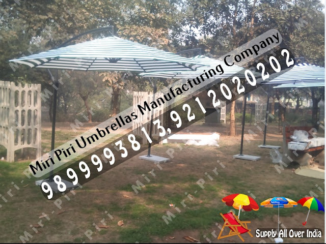 Cantilever Garden Umbrellas, Outdoor Umbrellas , Side Pole Umbrella, Cantilever Umbrella, Double Layered Umbrella, Garden Umbrella, Heavy Duty Umbrella, Cafeteria Umbrella, Cantilever Umbrellas, Garden Side Pool Umbrella, Garden Umbrella Parasol, Heavy Duty Umbrella, Outdoor Hut Umbrella, Side Pole Cantilever Umbrellas,