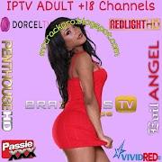 ADULT m3u +18 Free IPTV Channels Servers 02/05/2021