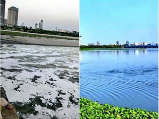 Yamuna River 1714ac97539 large