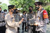 Dari 9 Korban Tenggelam, Basarnas Bersama TNI Polri Temukan 6 Orang Korban