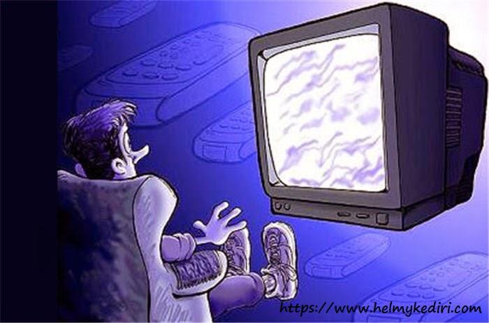 7 Daftar Situs Nonton Video Online Dibayar Terbukti Scam Blog Orang It