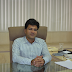 Nandan Denim reports PAT of Rs. 16.30 crore in Q2 of FY 2016-17