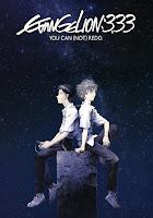 Evangelion: 3.33 You Can (Not) Redo 2012 Dual Audio [Hindi-DD5.1] 720p BluRay