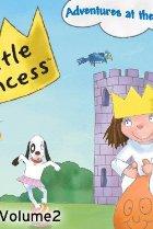 learn english online Η Μικρή Πριγκίπισσα