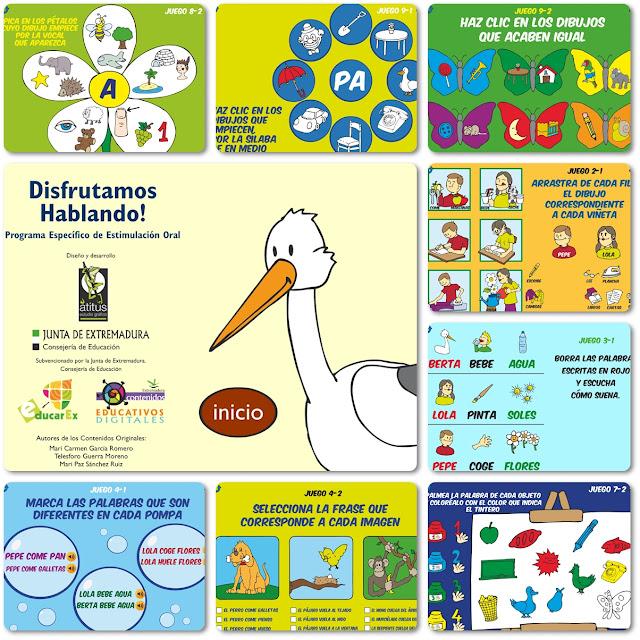 http://contenidos.educarex.es/mci/2010/28/A-JUGAR.swf