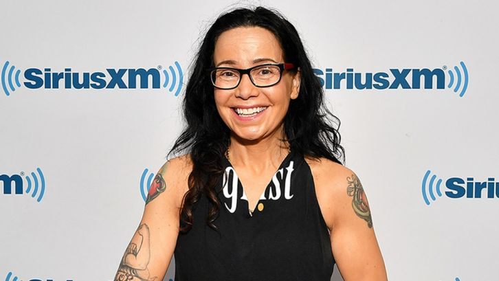 Billions - Season 5 - Janeane Garofalo To Recur
