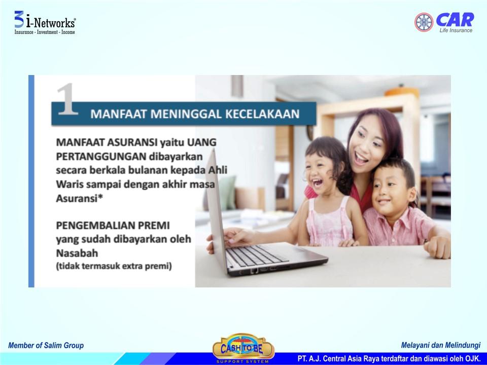 plr-id.com