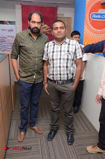 Gautamiputra Satakarni (GPSK) Team at Radio City  0012.jpg