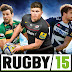 Rugby World Cup 2015 Video Game Download