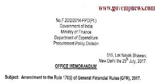 amendment-in-gpf-170(i)-reg