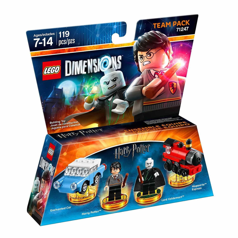 Set Lego Year 201671247 Harry Database xhtsQdrC