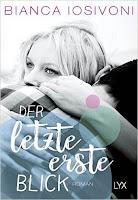 http://mrsbooknerds-lesewelt.blogspot.de/2017/06/rezension-der-letzte-erste-blick.html