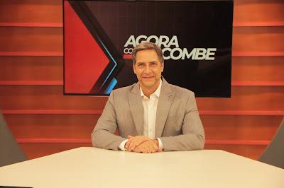 Crédito: Divulgação RedeTV!