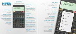 Scientific Calculator,Scientific Calculator PRO,HiPER Calc Pro,HiPER Calc Pro apk,casio fx 570,casio fx-991es,الة حاسبة علمية,الة حاسبة علمية كاسيو,الة حاسبة علمية متطورة,