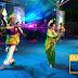 Kenduri Seni Melayu Batam Masuk Calender Of Event Wonderful Indonesia 2020