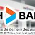 CIH Bank recrute des Chargés de Clientèle sur Plusieurs Villes