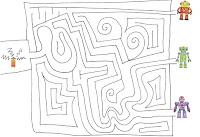 http://www.blikfang.com/p/labyrinter.html