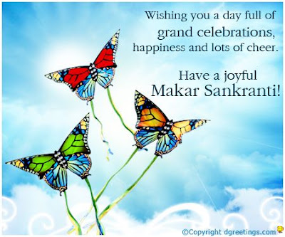 Happy-Makar-Sankranti-Quotes