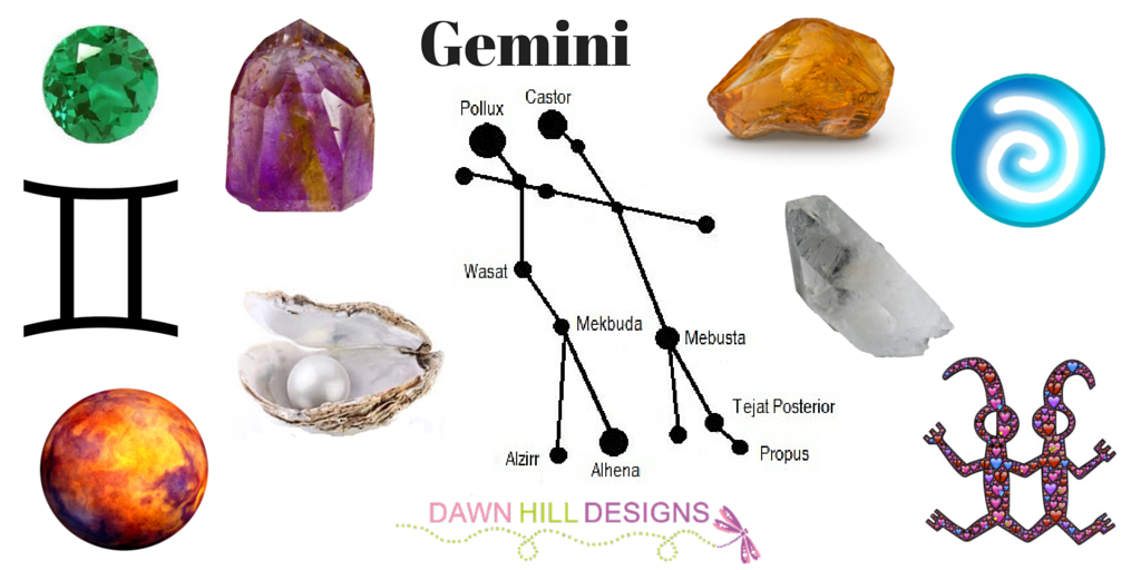 gemmiscopia a photos gemstone added media contain may pcb new id photo outdoor image planet facebook