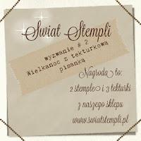 http://swiatstempli.blogspot.com/2016/03/wyzwanie-2-wielkanoc-z-tekturkowa_13.html
