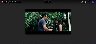 .জাতিস্মর. ফুল মুভি | .Jaatishwar. Ful Hd Movie Watch
