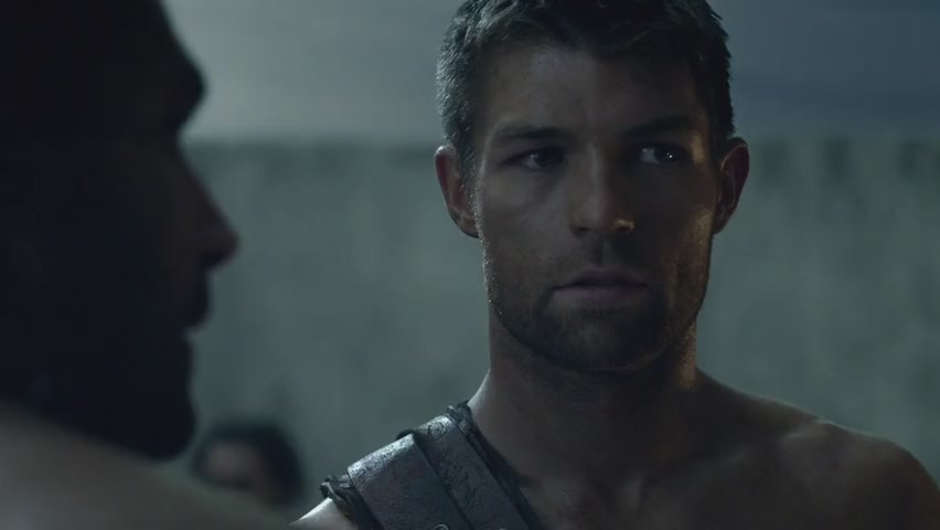 spartacus blood and sand season 1 english subtitles download