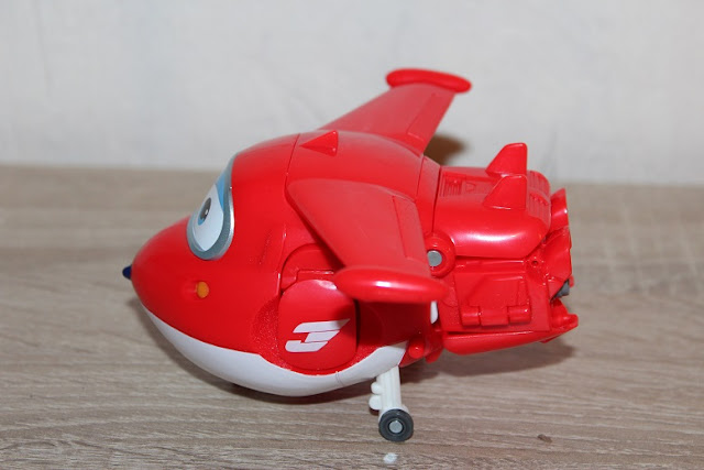 jeu super wings