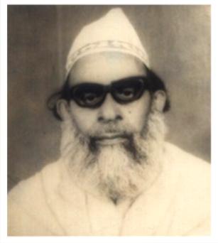 ( تصانیف استاذ الحکماء حکیم محمد عبداللہ صاحب :-)Writings by Ustad Al-Hukma Hakim Mohammad Abdullah Sahib: -