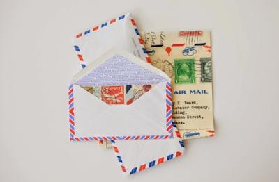 Contoh Surat Kuasa Yang Baik Dan Benar Terbaru