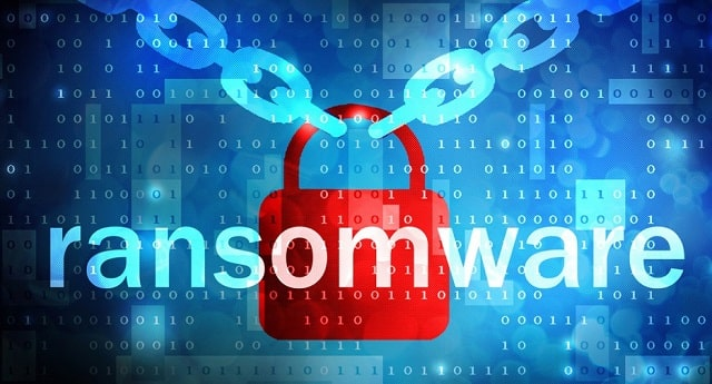 ways to prevent startup ransomware attack