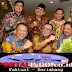 Ketua DPR RI : Idul Fitri Menyatukan Bangsa Indonesia