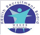 West Bengal Health Recruitment Board, WBHRB, West Bengal, Medical, Graduation, freejobalert, Latest Jobs, wbhrb logo