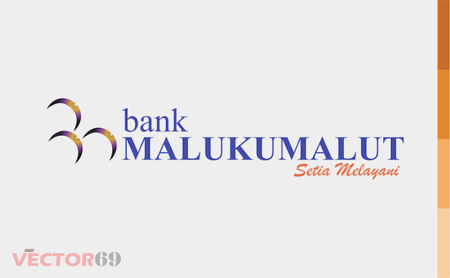 Logo Bank Maluku Malut - Download Vector File AI (Adobe Illustrator)