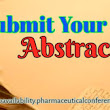 9th Annual Congress on Drug Formulation & Drug Design