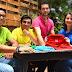 Cuicuiri - Prendas inspiradas en la cultura mexicana