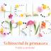 Echinocțiul de primăvara – Tradiții și simbolism