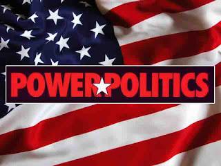 https://collectionchamber.blogspot.co.uk/2016/11/power-politics.html