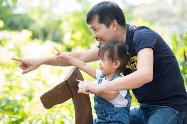 pentingnya asuransi kesehatan bagi keluarga