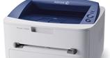 Xerox phaser 3160n driver.